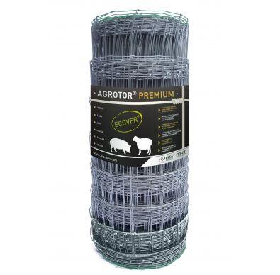 Rollo de malla ganadera Agrotor Premium